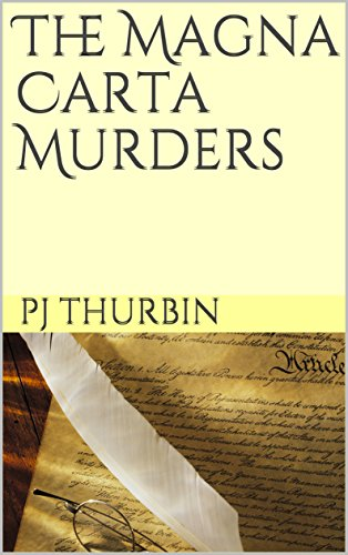 the-magna-carta-murders-the-ralph-chalmers-mysteries-book-12-english-edition