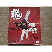 Leh tai-jitsu