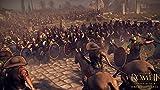 Total War: Rome 2 - Spartan Edition (PC) - [Edizione: Germania]