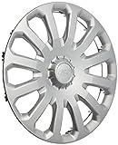 Ford Original Radblende/Radkappe, F1537427. 38,1 cm (15