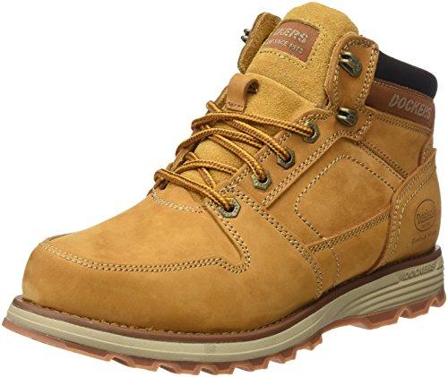 dockers-by-gerli-herren-39ti001-302910-desert-boots-beige-golden-tan-910-44-eu