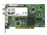 Hauppauge-wintv-pvr-350TV Tuner/enregistreur vidéo Personnel