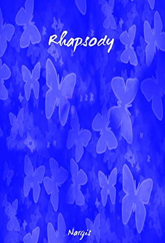 rhapsody-english-edition