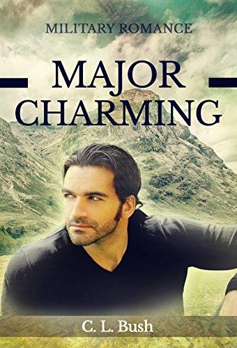 military-romance-major-charming-clean-romance-army-romance-navy-seal-romance-new-adult-romance-billi