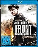Mörderische Front - Krieg in den Dolomiten [Blu-ray]