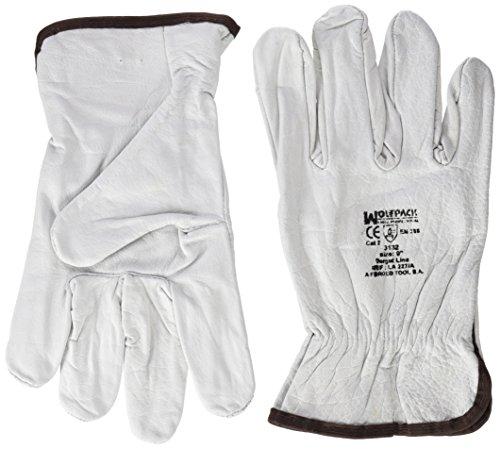wolfpack-15030034-guante-piel-target-talla-9-con-colgador