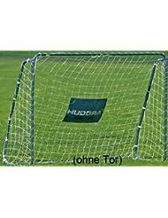Amazon.de: Tornetze - Fußball: Sport & Freizeit