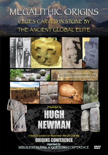 megalithic-origins-clues-carved-in-stone-by-the-ancient-global-elite-reino-unido-dvd