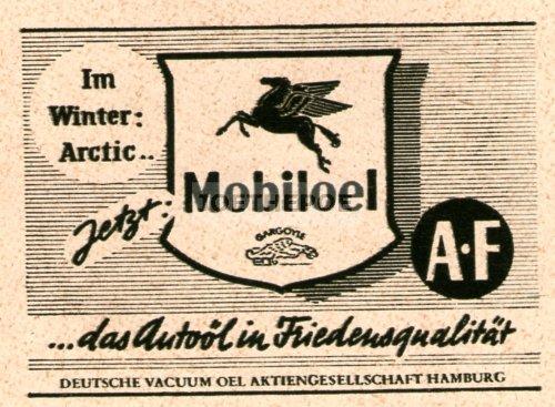 1948-anzeige-mobilol-autool-format-ca-65-x-50-mm-alte-werbung-originalwerbung-printwerbung-anzeigenw