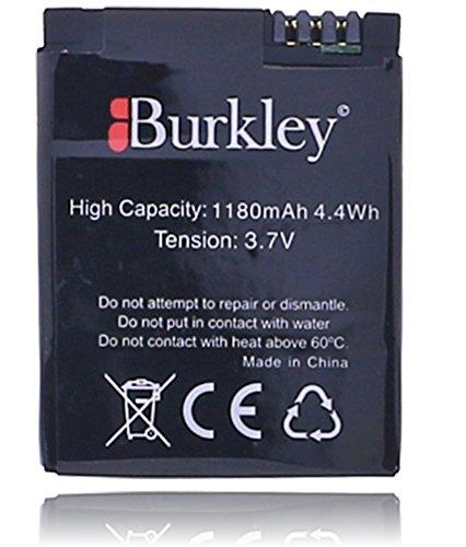 burkley-high-performance-akku-fur-gopro-hero-3-und-hero-3-mit-1180mah-kompatibel-ahdbt-201-ahdbt-301