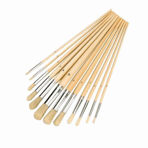 silverline-set-di-pennelli-12-pezzi