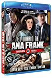 El Diario de Ana Frank [Blu-ray]