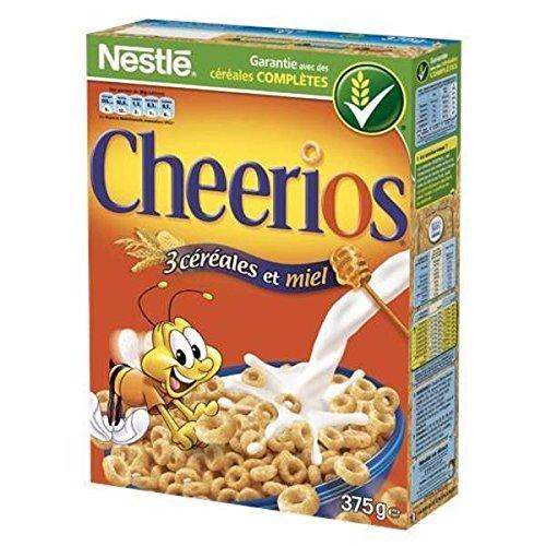 cheerios-375g-prix-unitaire-envoi-rapide-et-soignee