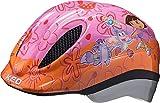 KED Meggy II Originals Helmet Kids Dora Kopfumfang S/M | 49-55cm 2018 Fahrradhelm