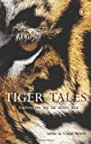 The tiger's enduring appeal has generated a vast body of literature. This anthology, compiled from non-fiction sources by tiger scientist and conservationist K. Ullas Karanth, opens up a captivating world of rich descriptions, deeply felt personal ex...