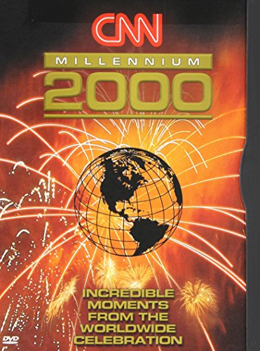 cnn-millennium-2000-dvd-region-1-us-import-ntsc