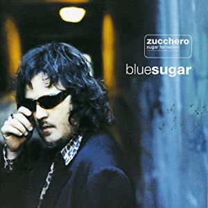 Blue Sugar (Ital.Version)