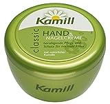 Kamill Hand- & Nagelcreme Classic - 250 ml