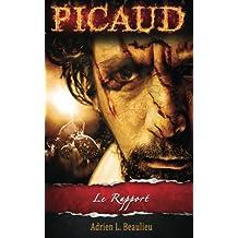Picaud : le Rapport