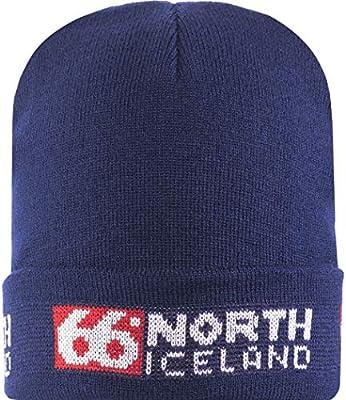 66 North Iceland Mütze von 66°North - Outdoor Shop