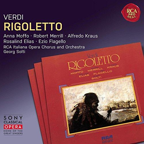 verdi-rigoletto-remastered