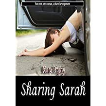 Sharing Sarah