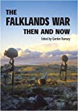 The Falklands War Then and Now...