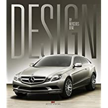 Design by Mercedes-Benz