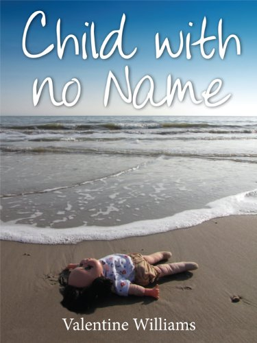 child-with-no-name