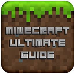 Cool Minecraft Ultimate Guide Cheats Hacks Shelters Redstone Wiring Database Plangelartorg