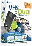 VHS to DVD Converter V2 (PC)