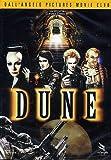 Dune [Import italien]