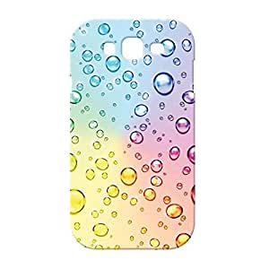 Back Cover for Samsung Galaxy Grand Neo Plus : By Kyra