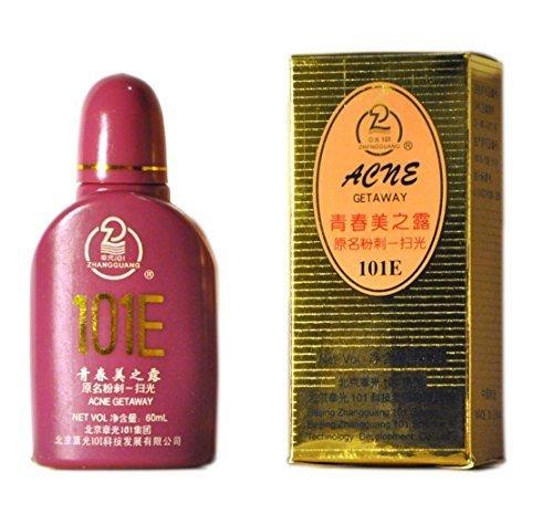 zhang-guang-101e-acne-getaway-60ml