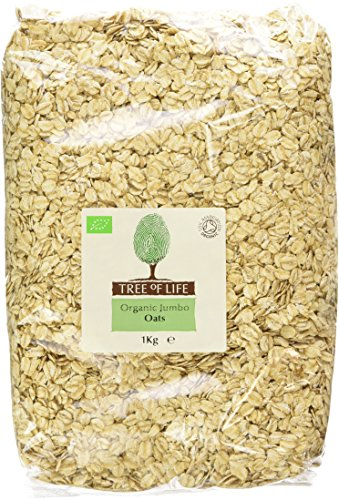 tree-of-life-organic-jumbo-oats-1-kg-pack-of-6