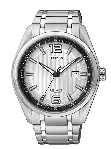 watch-citizen-man-supertitan-aw1240-57b
