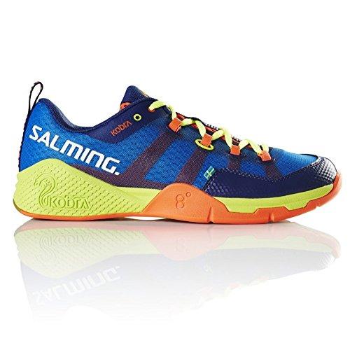 Salming 1237080-0309