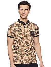 Duke Men's Slim fit T-Shirt