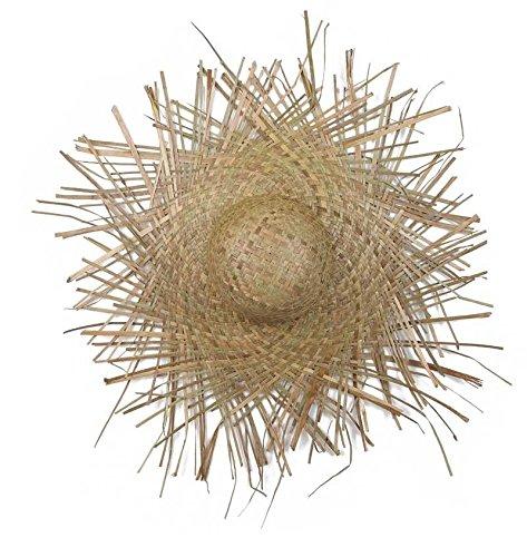 Sombrero-de-paja-desfilorchado