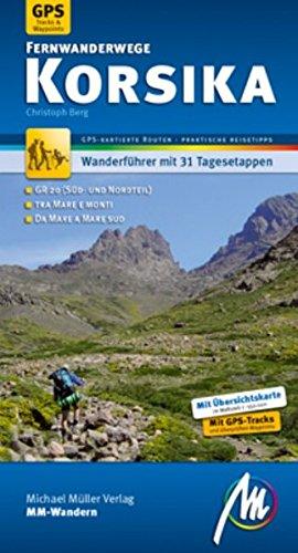 wanderfuhrerkorsika-fernwanderwege-mm-wandern