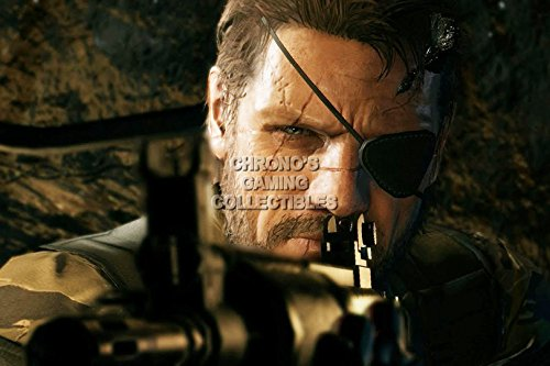 cgc-huge-poster-metal-gear-solid-5-big-boss-mgso09-24-x-36-61cm-x-915cm