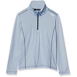 CMP Mädchen Ski Rolli 39l2525 Shirt