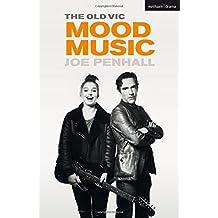 Mood Music (Modern Plays)