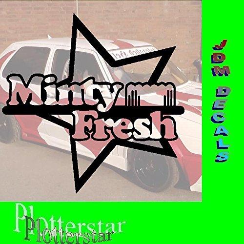 minty-fresh-autocollant