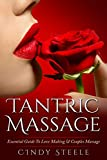 Massages Erotic Massages