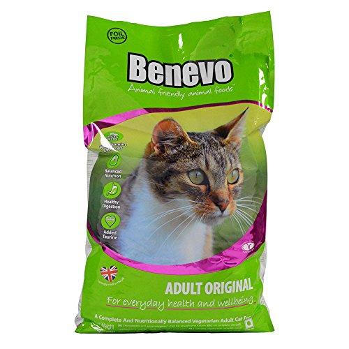 comida-vegana-para-gatos-benevo