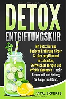 Alkalische Diät zum Heilen und Abnehmen mit
