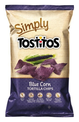 simply-tostitos-blue-corn-tortilla-chips-9-oz-by-tostitos