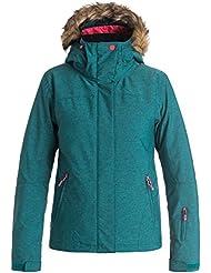 Roxy Jet Snowboard Jacket