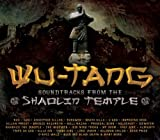 Songtexte von Wu-Tang Killa Bees - Soundtracks From the Shaolin Temple